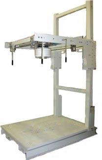 ensacadora-Big-Bag-machine-2