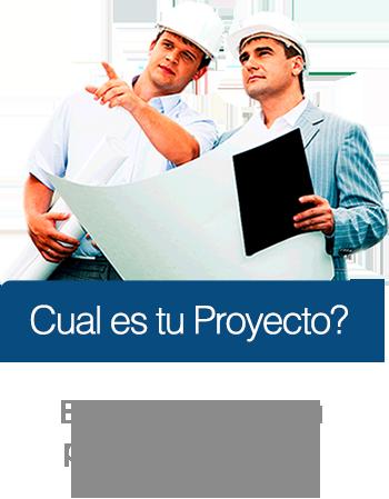proyecto-nuevo